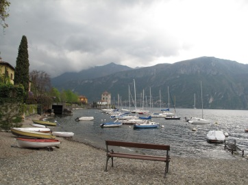 Bellagio on Lake Como (2)
